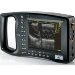 Ecógrafo Digital Portátil QMW-3100