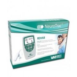 NeuroTrac® Rehab Tens+Ems