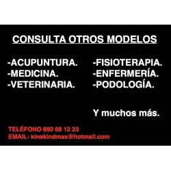 PIDE PRECIO DE OTROS MODELOS
