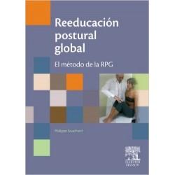Reeducación postural global :RPG. El método