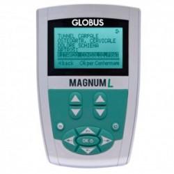 Magnetoterapia Magnum L