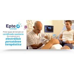 EPTE® + FORMACIÓN