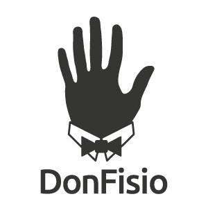 DonFisio